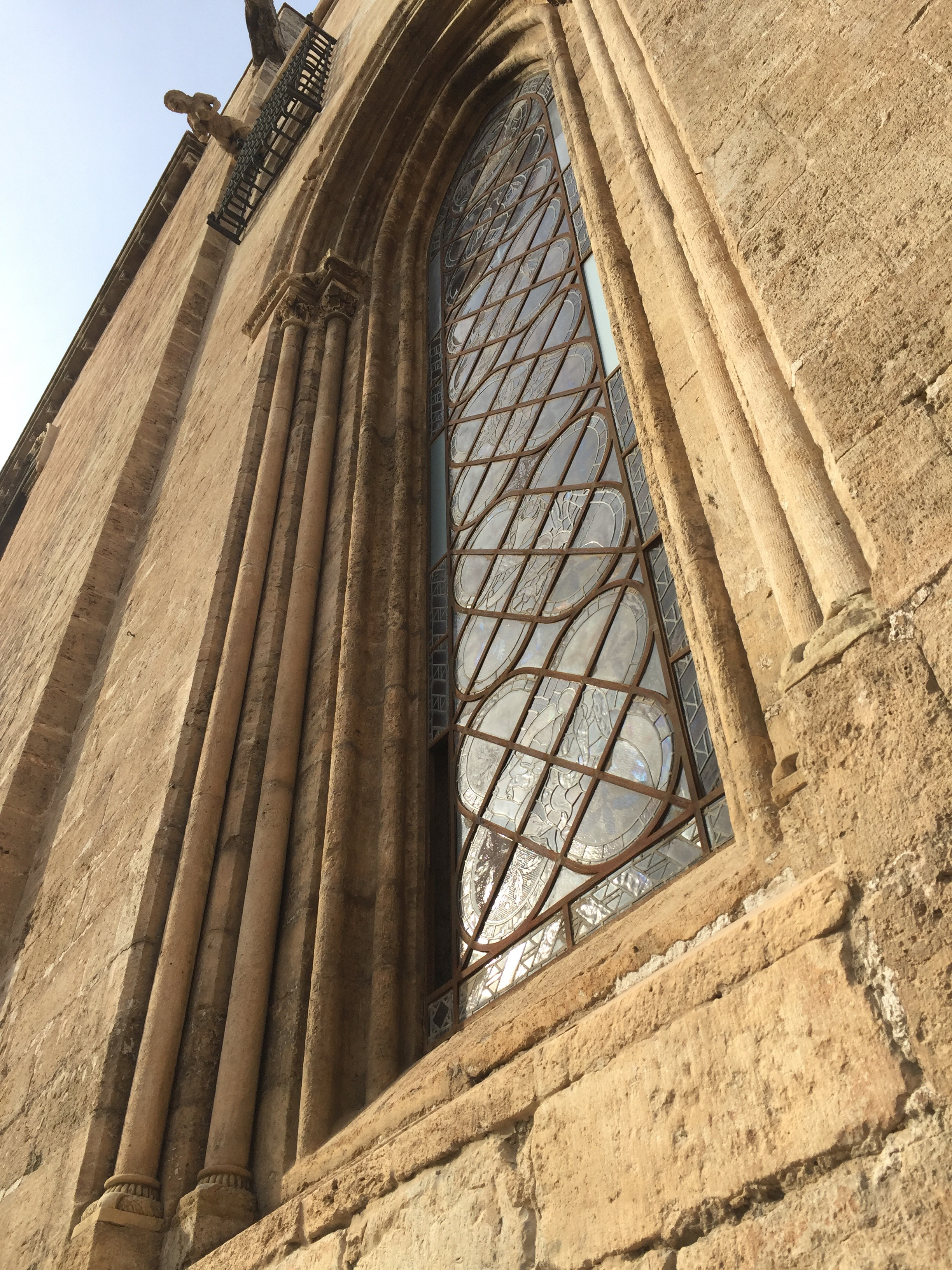 val window.jpg