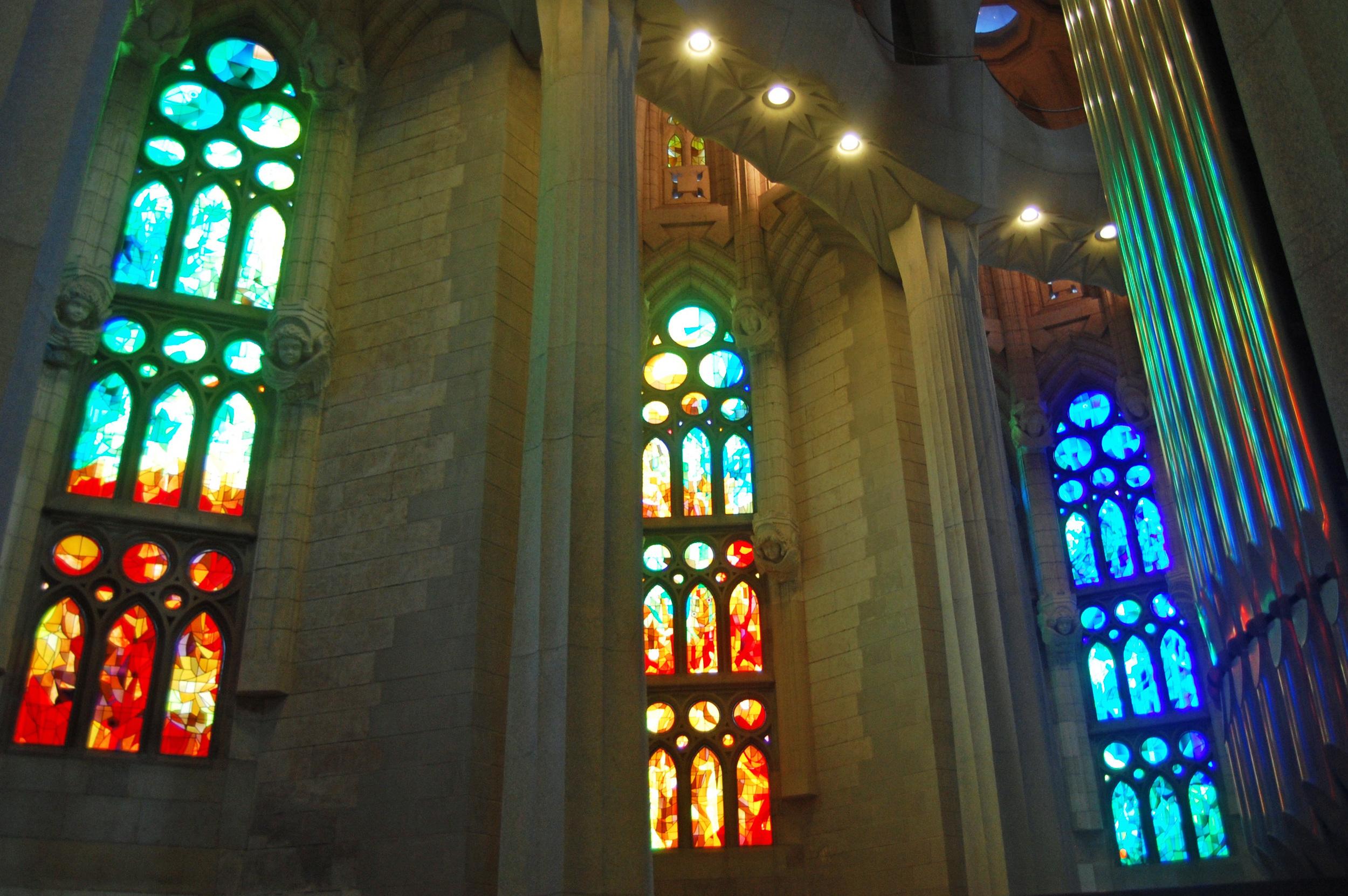 windows organ.jpg