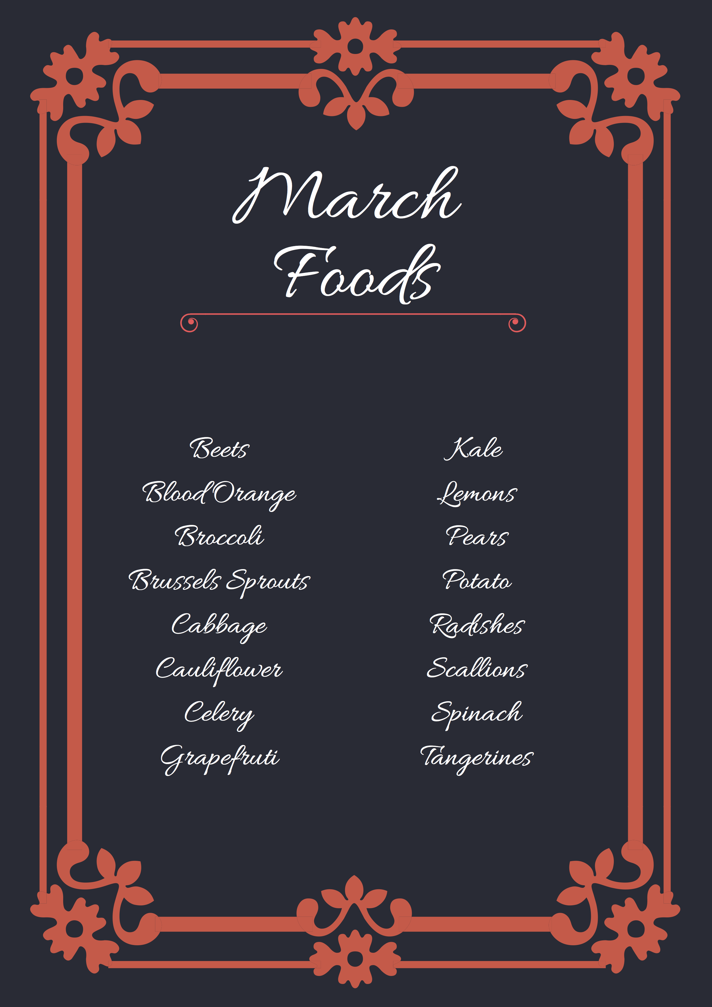 march foods.png