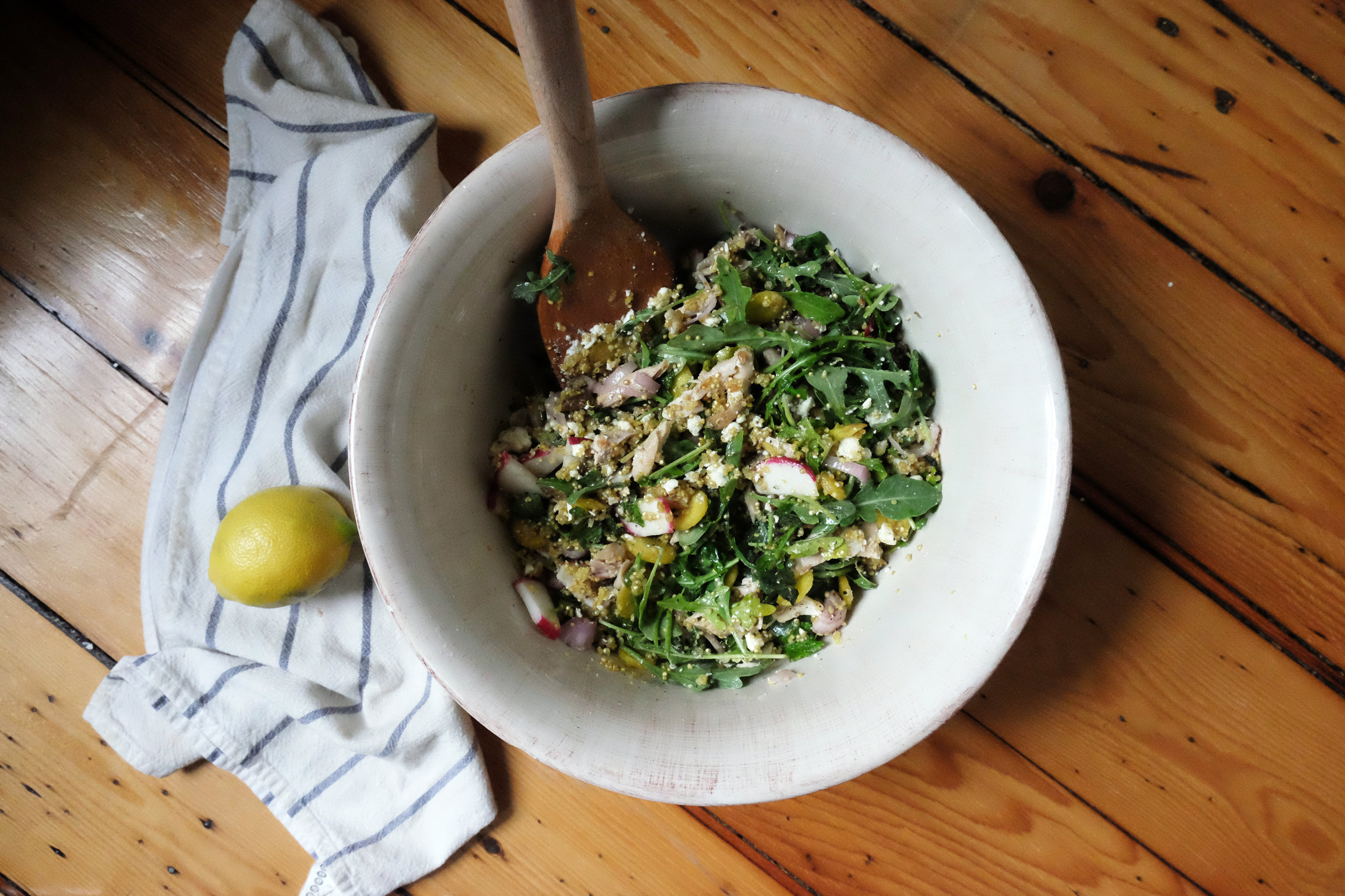 Spring Quinoa Salad 1.jpg