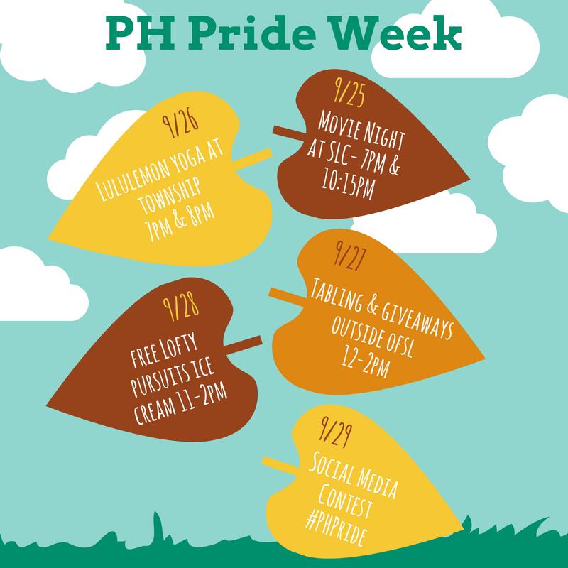 PH Pride Week Overview-2.png