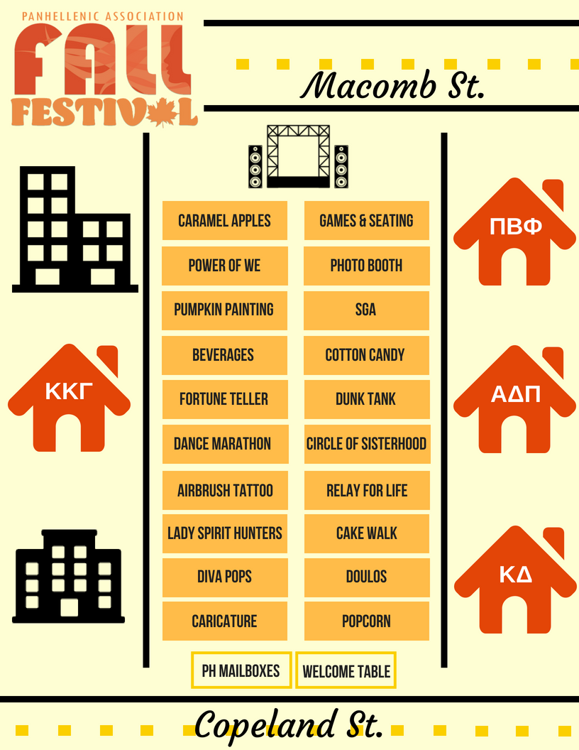 PH Fall Festival Map.png