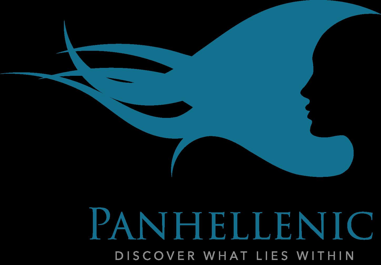 FSUPanhellenic_LogoVariation1.png