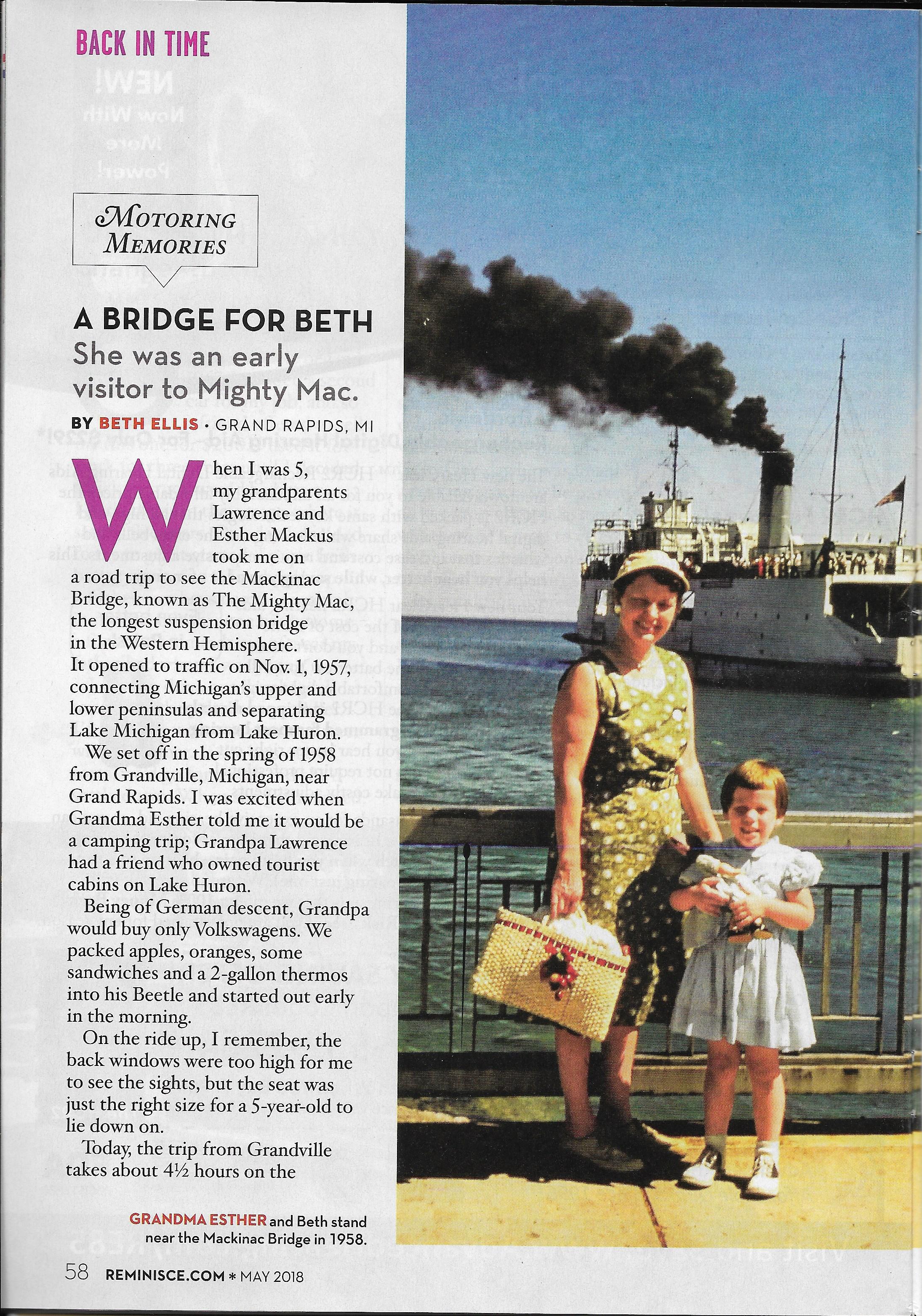 Bridge for Beth p.1.jpeg
