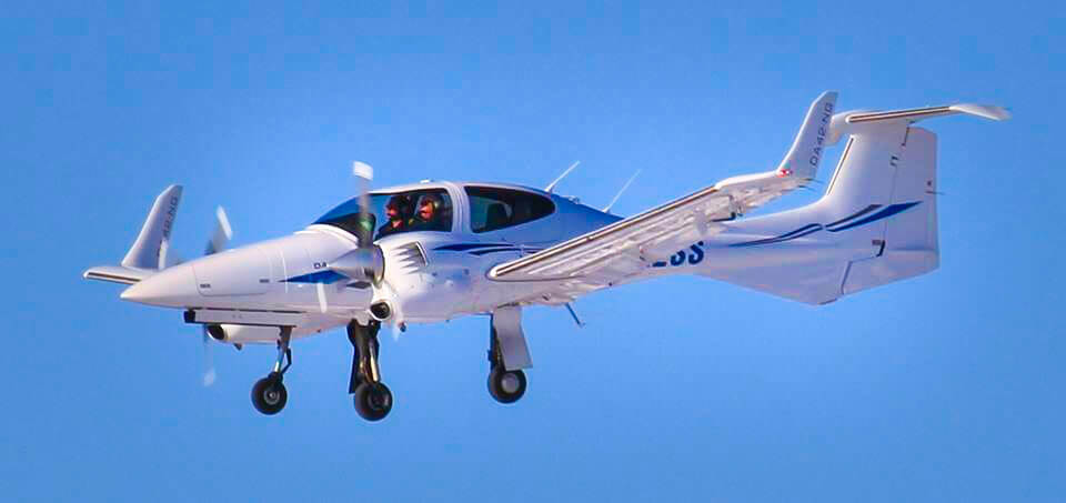 diamond-da42-ng-2.jpg