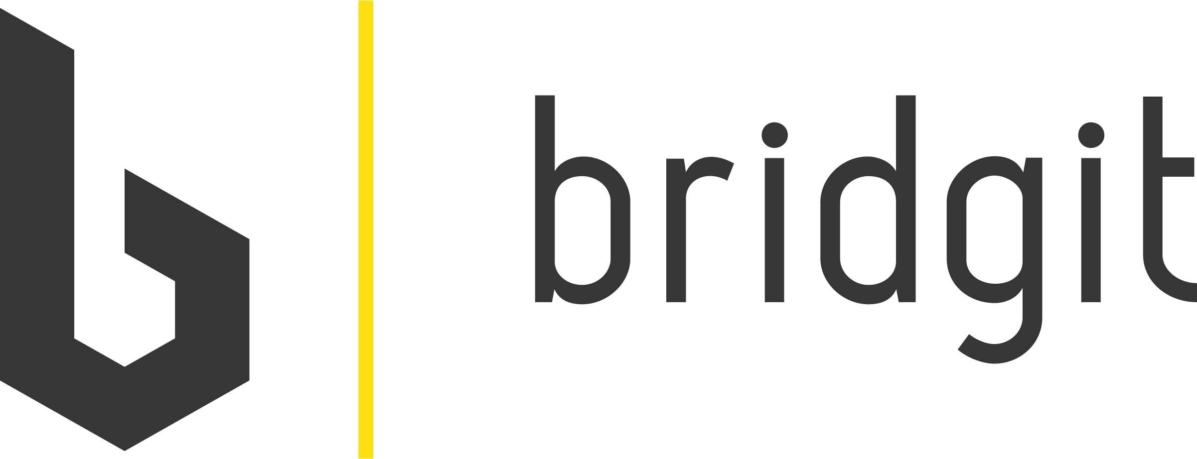 bridgit_horizontal_white.png