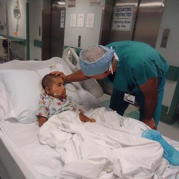 Abdeen-operation1.jpg