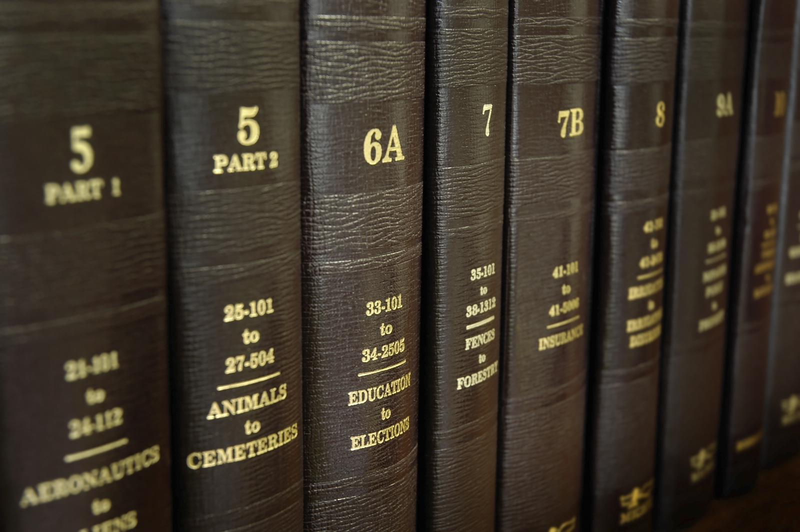 bigstock-Law-Books-2255355.jpg