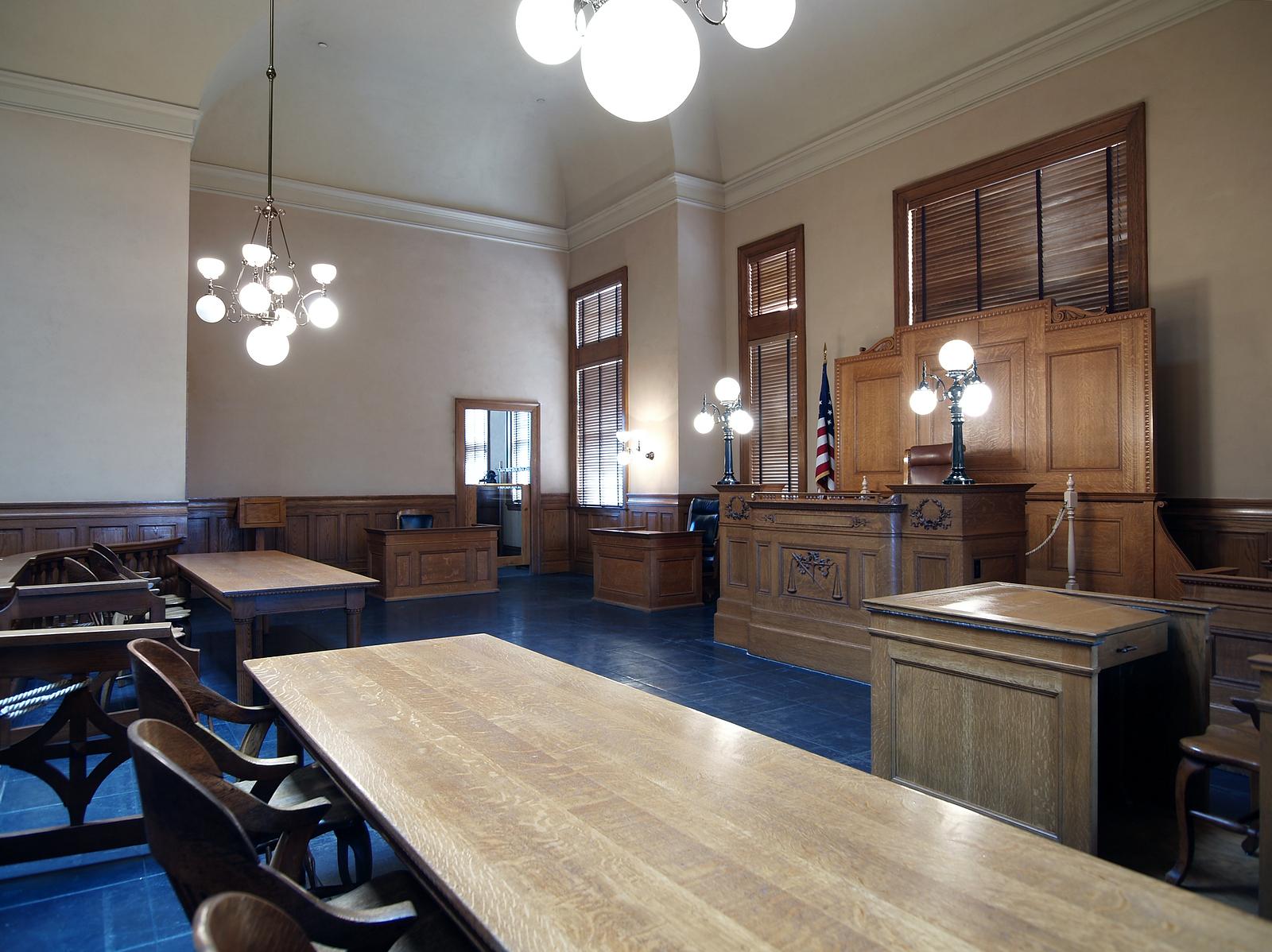 bigstock-County-Court-Tables-6996222.jpg
