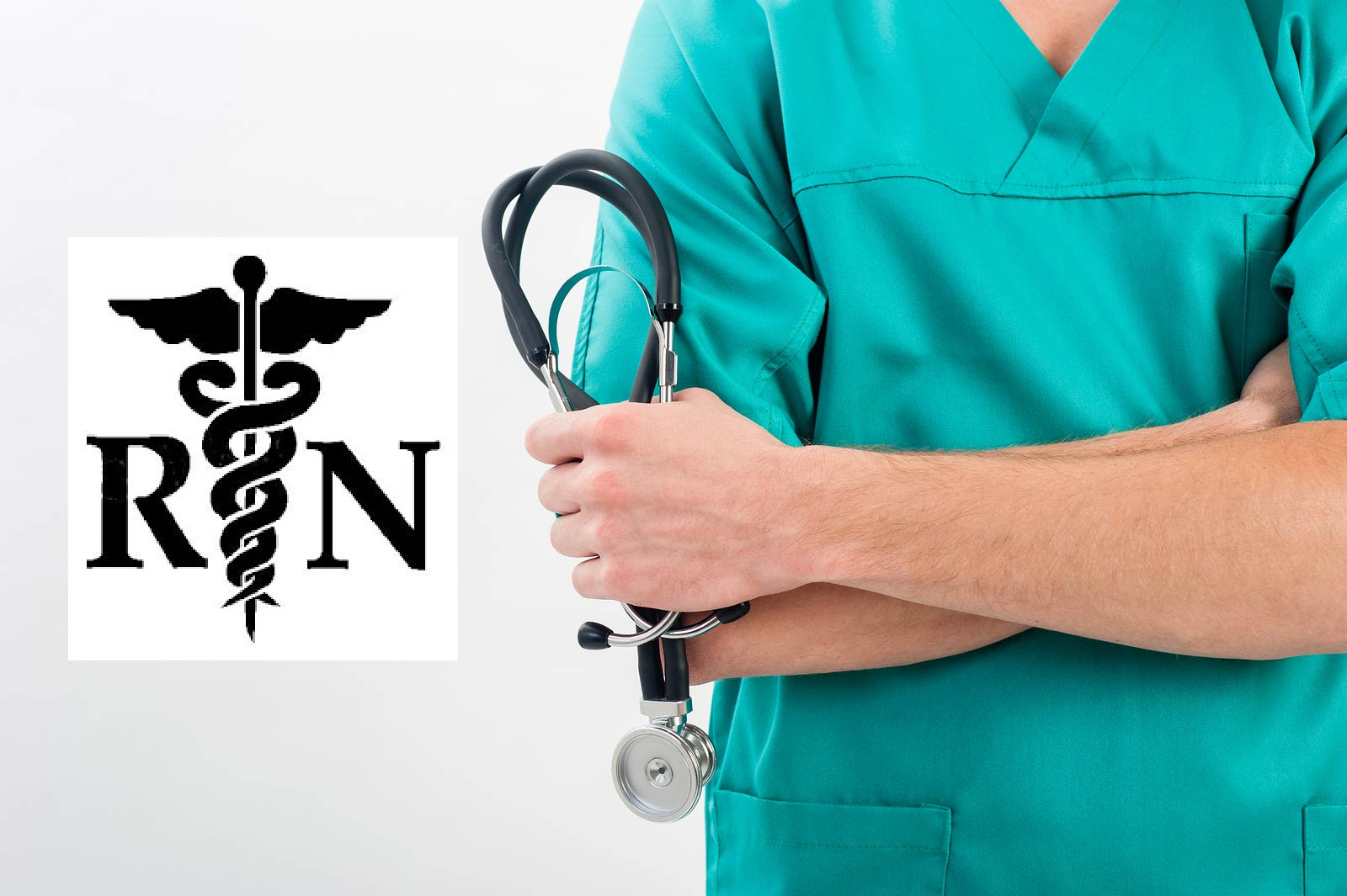 2bigstock-Male-nurse-with-a-stethoscope--71677534.jpg