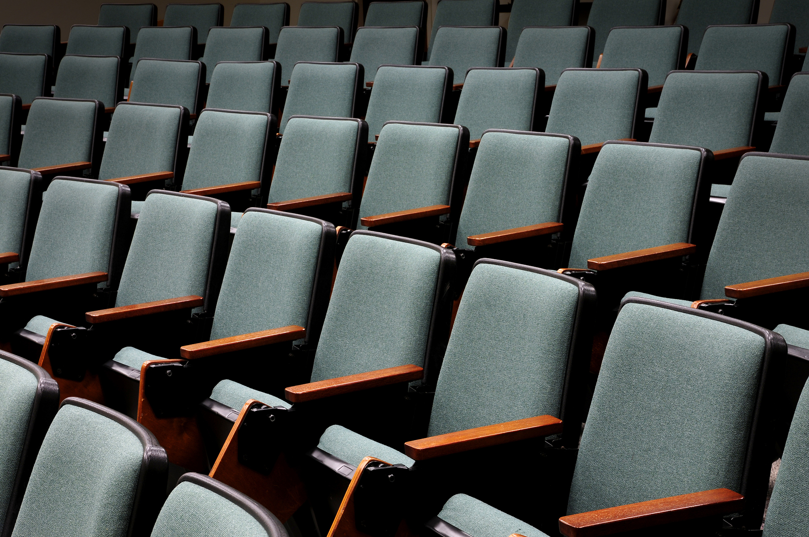 bigstock-Empty-Auditorium-Seats-5203800.jpg