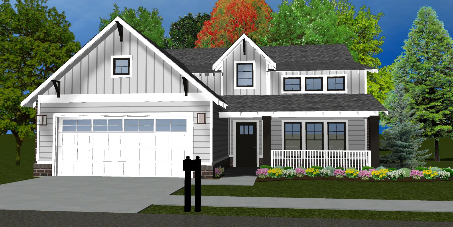Cooper Farmhouse Rendering.jpg