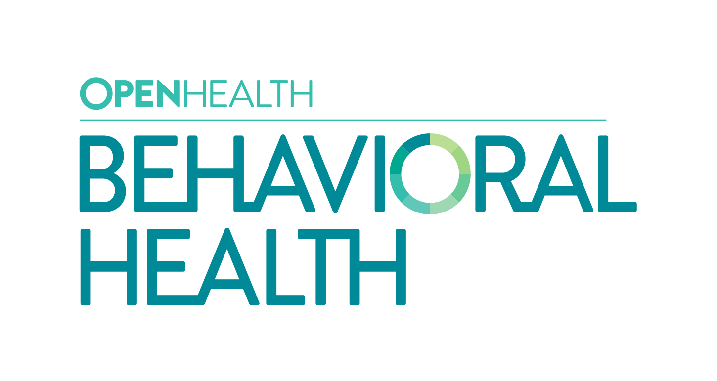 OH-Behavioral-Health-Logo.png