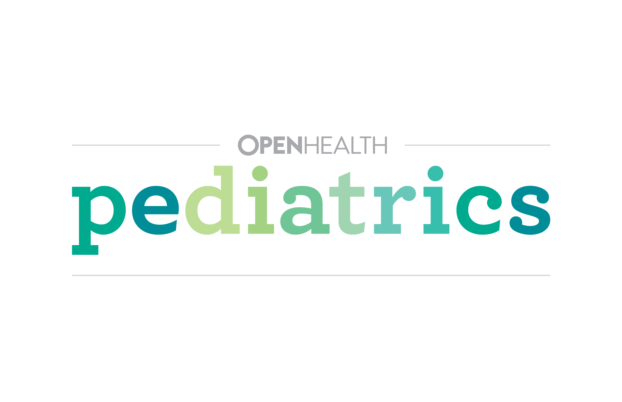 Open Health Pediatrics Logo.png