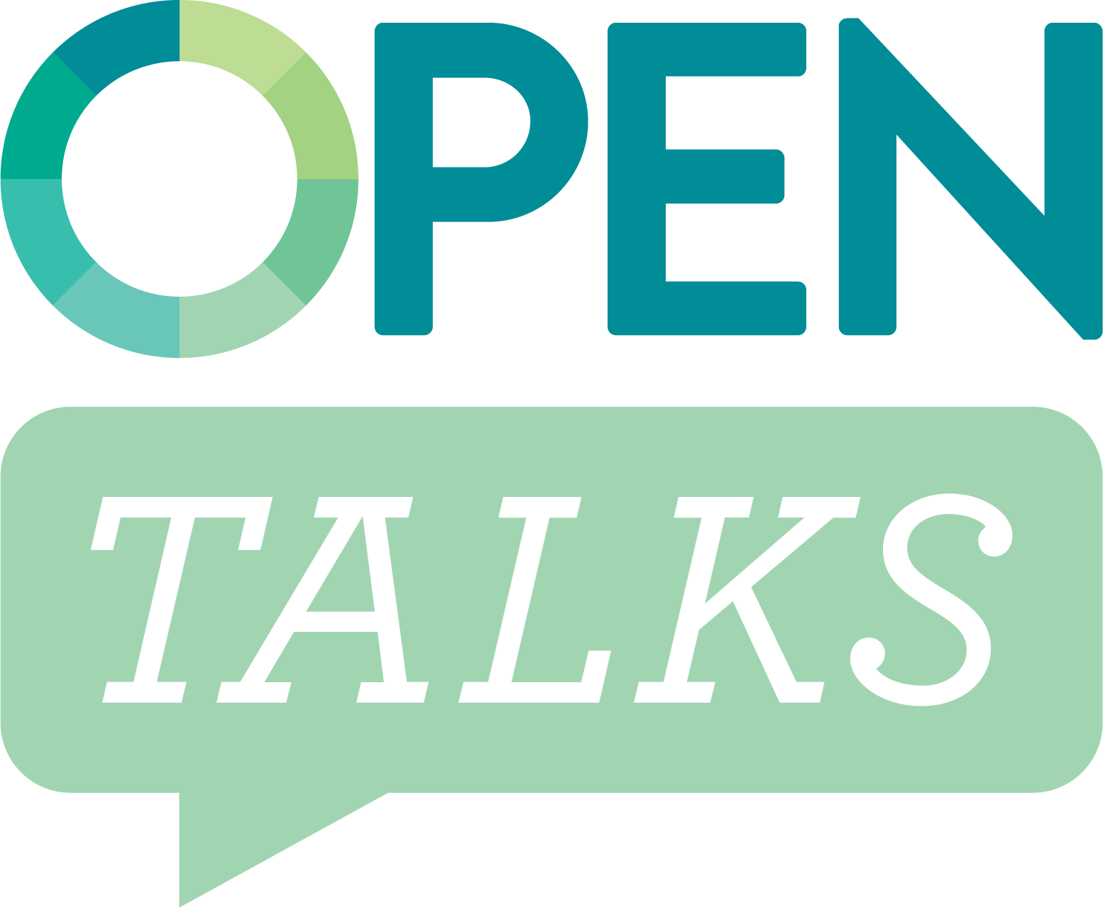 Open Talks Logo_Vertical (Secondary).png