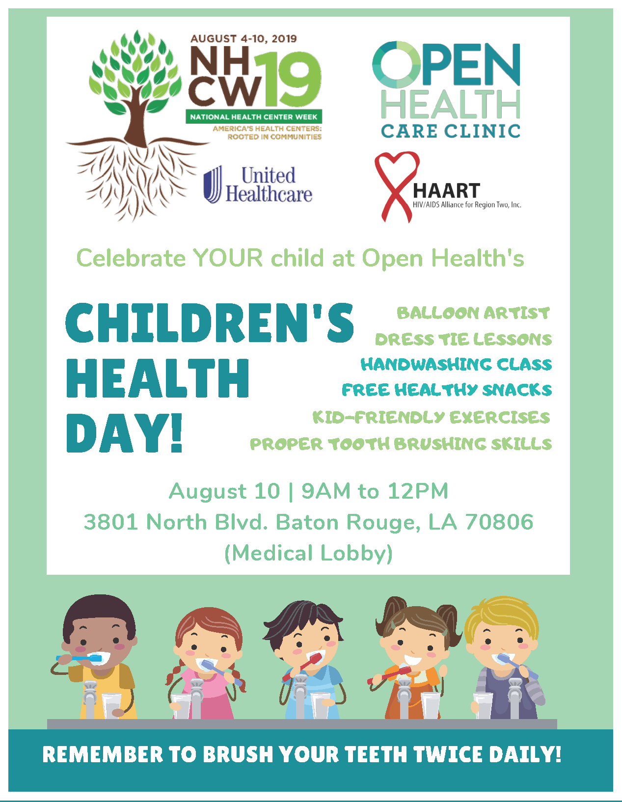 NHCW_Children's Health Day_Postcard.png