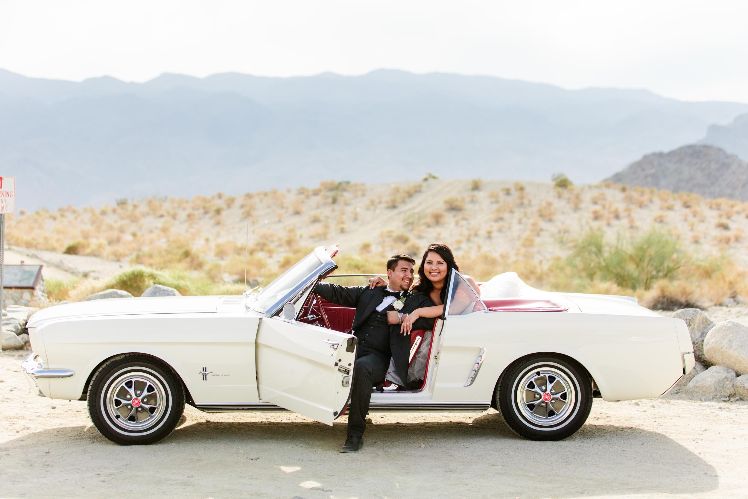Amber and Rod's Wedding-0374.jpg