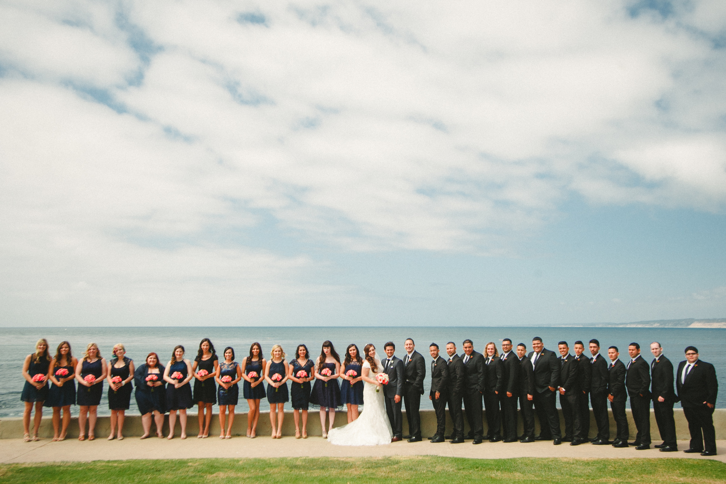 breanne and kevin's wedding-209.jpg
