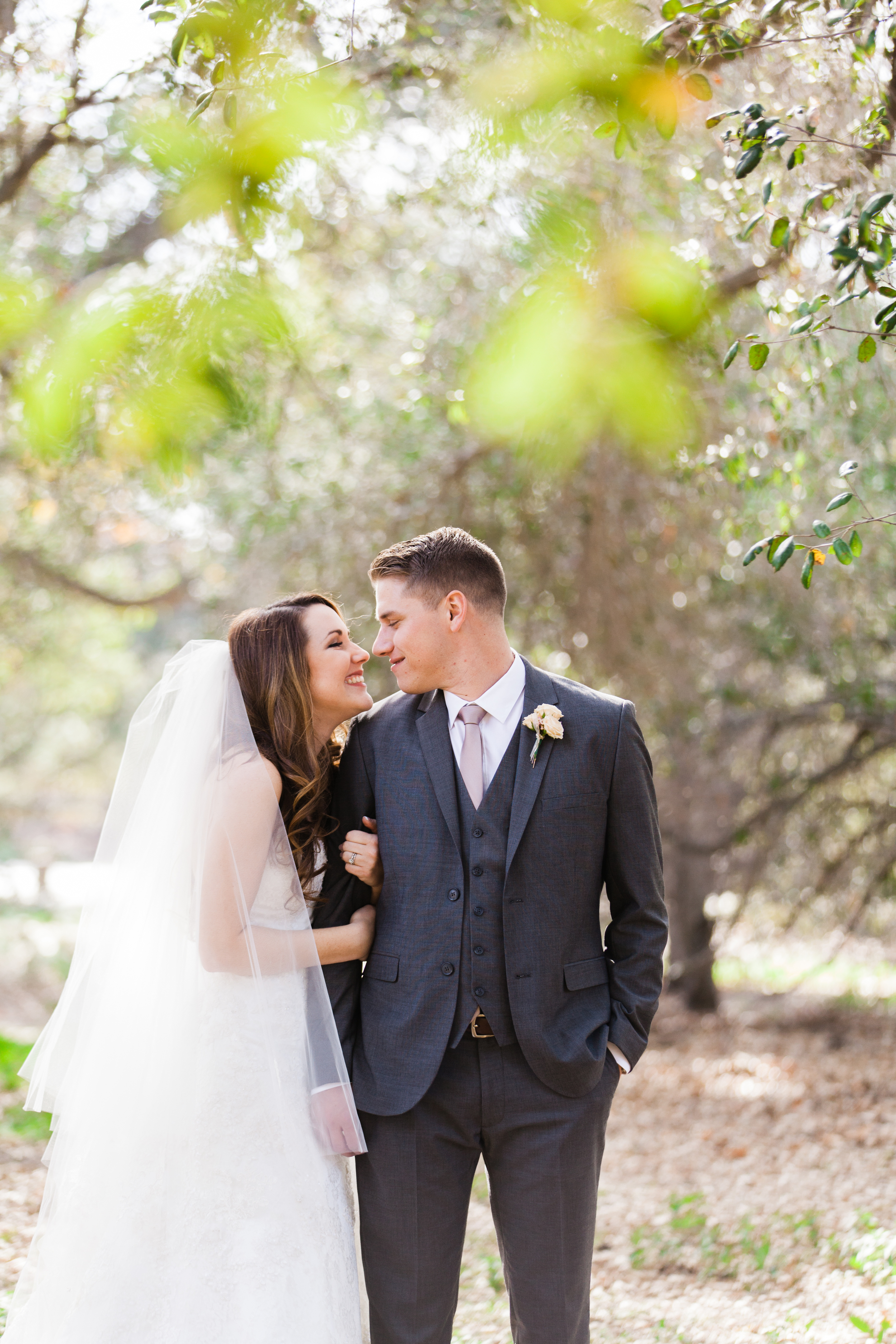 Kelsey and Brian's Wedding-0201.jpg