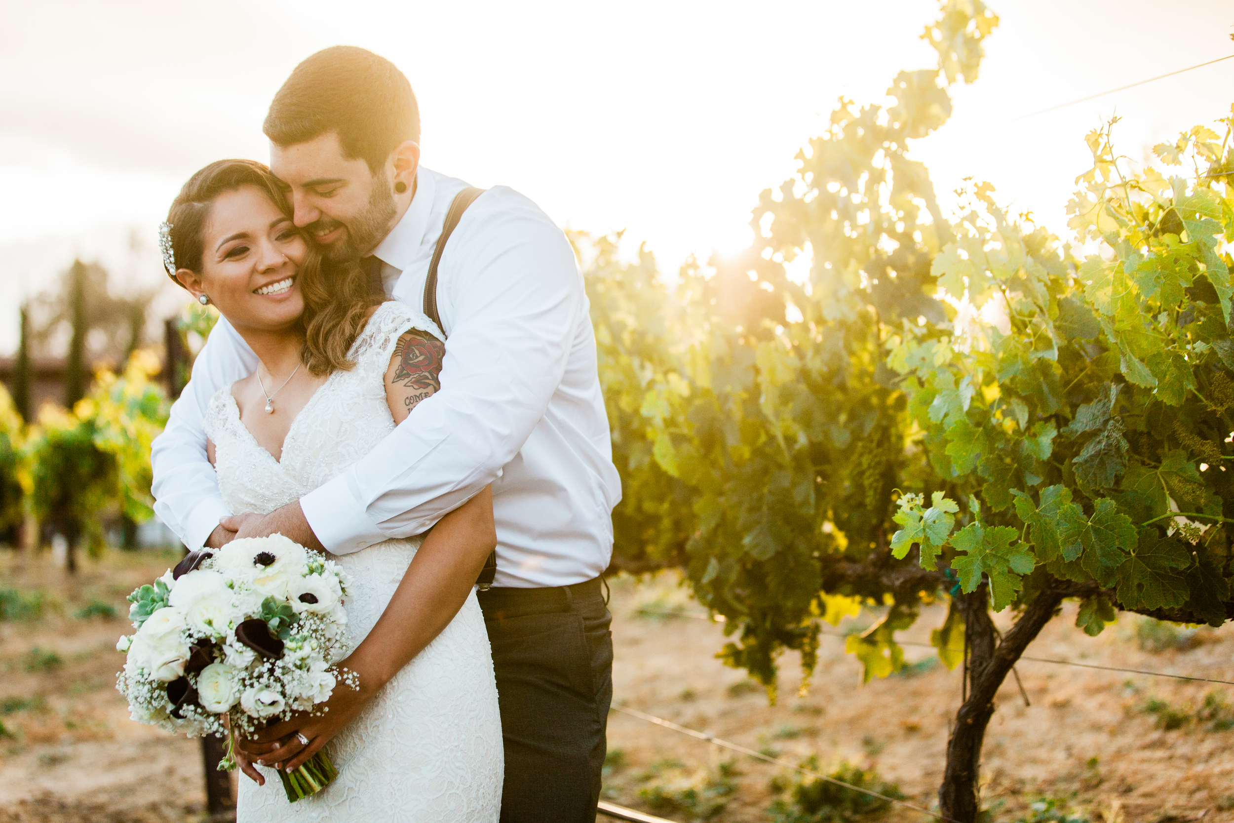 Pauro Wedding-0561.jpg