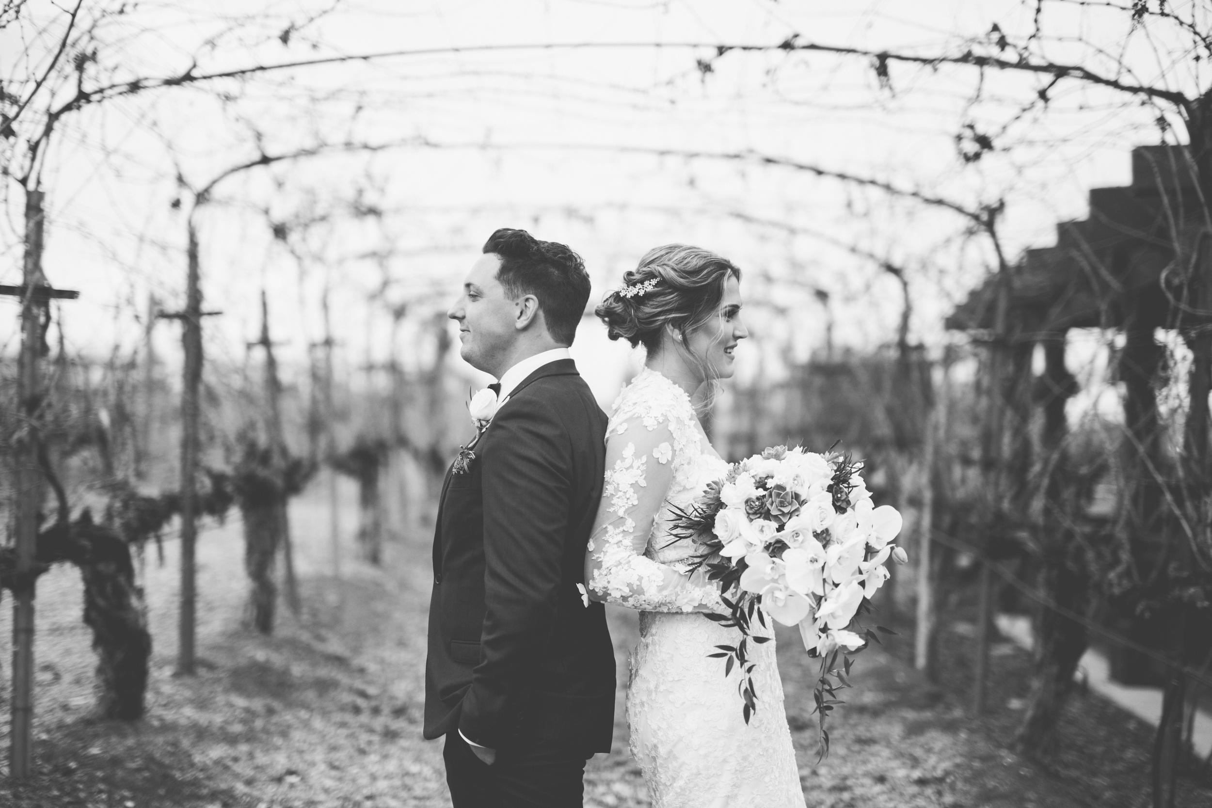 Shawnae and Tim's Wedding-217.jpg