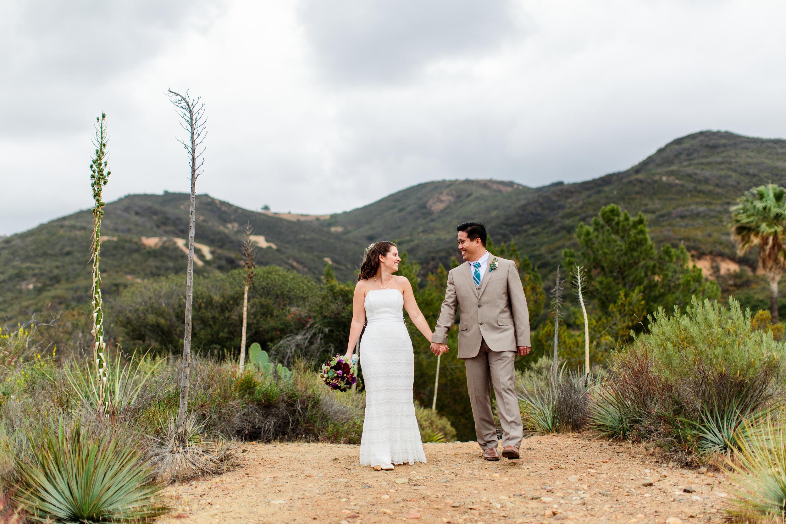 Tiffany and Jay's Wedding-0180.jpg