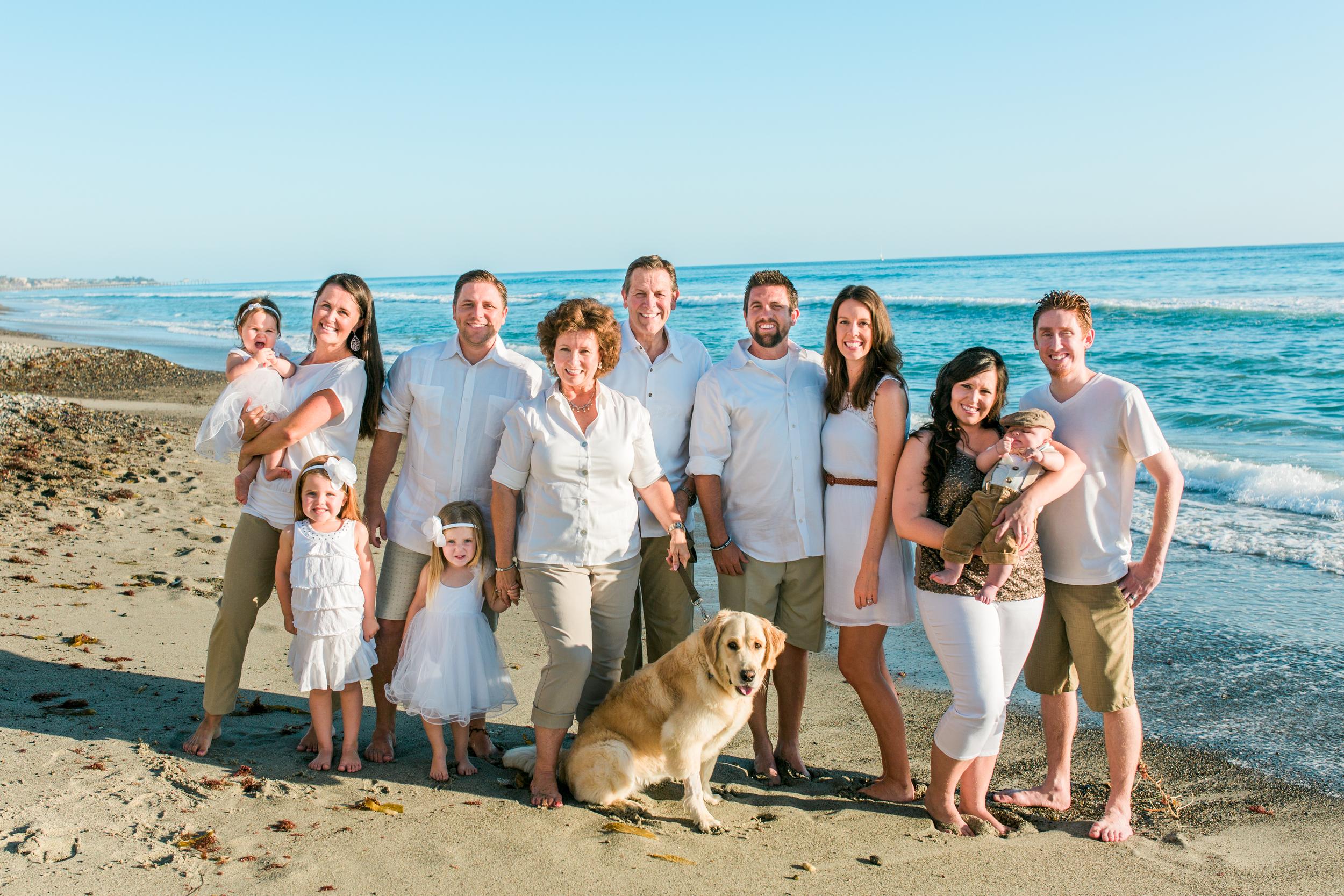 Lurker Family-0003.jpg