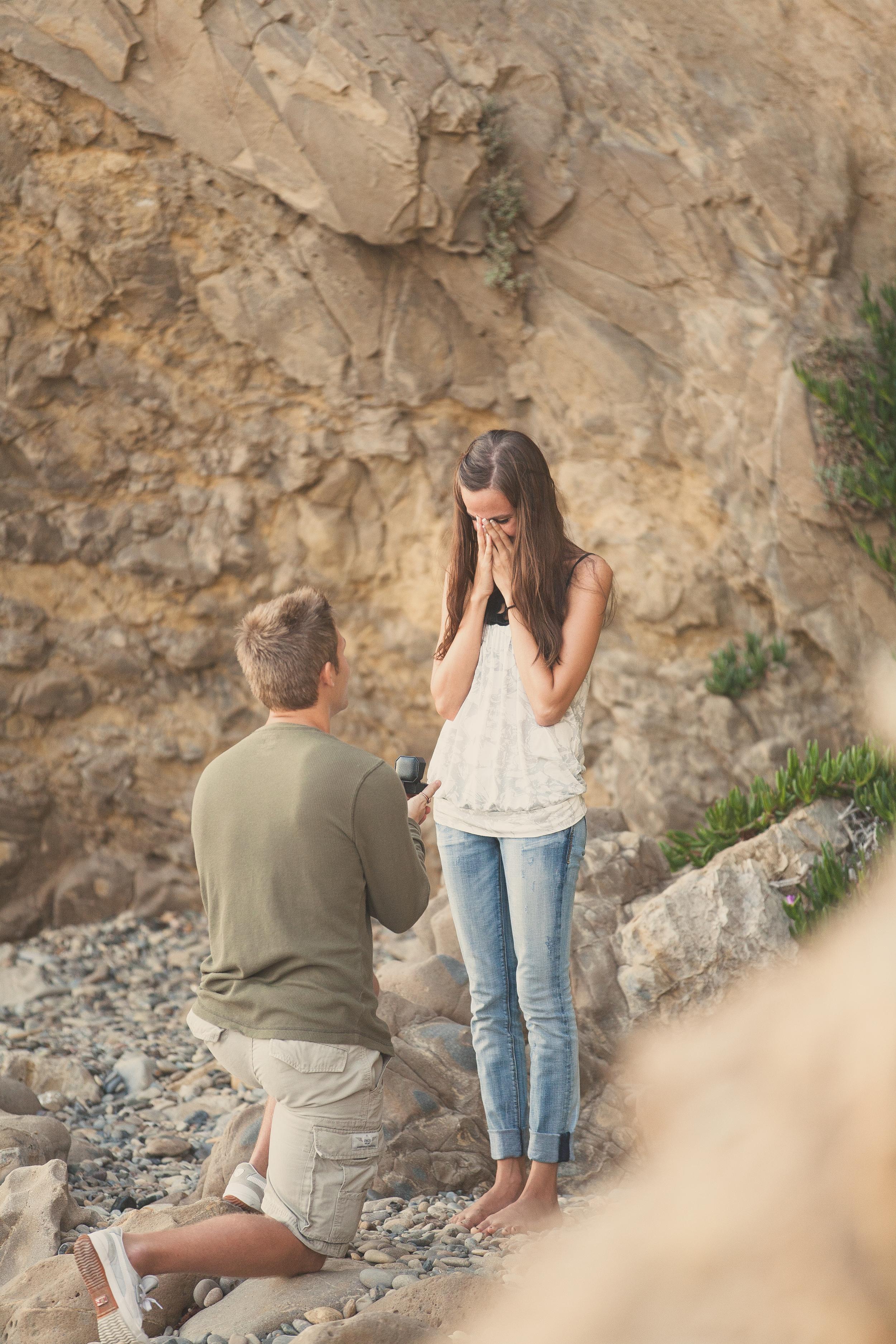 Lindsay and Ryan Proposal-11.jpg