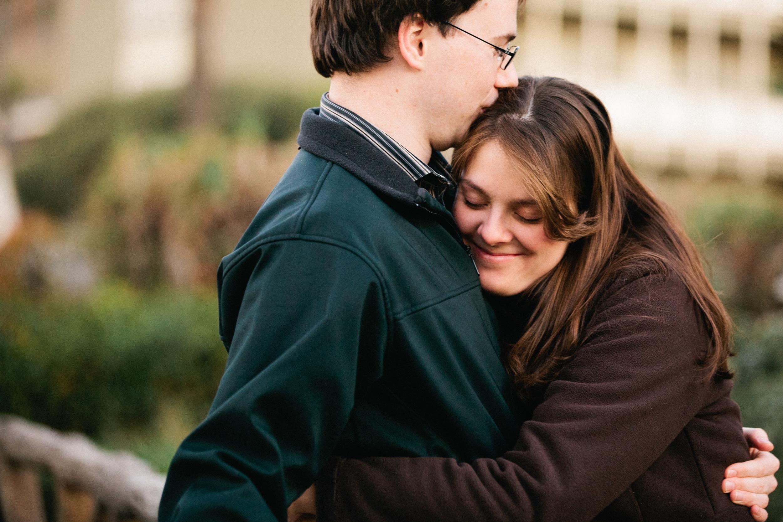 Brendon and Rebecca-50.jpg