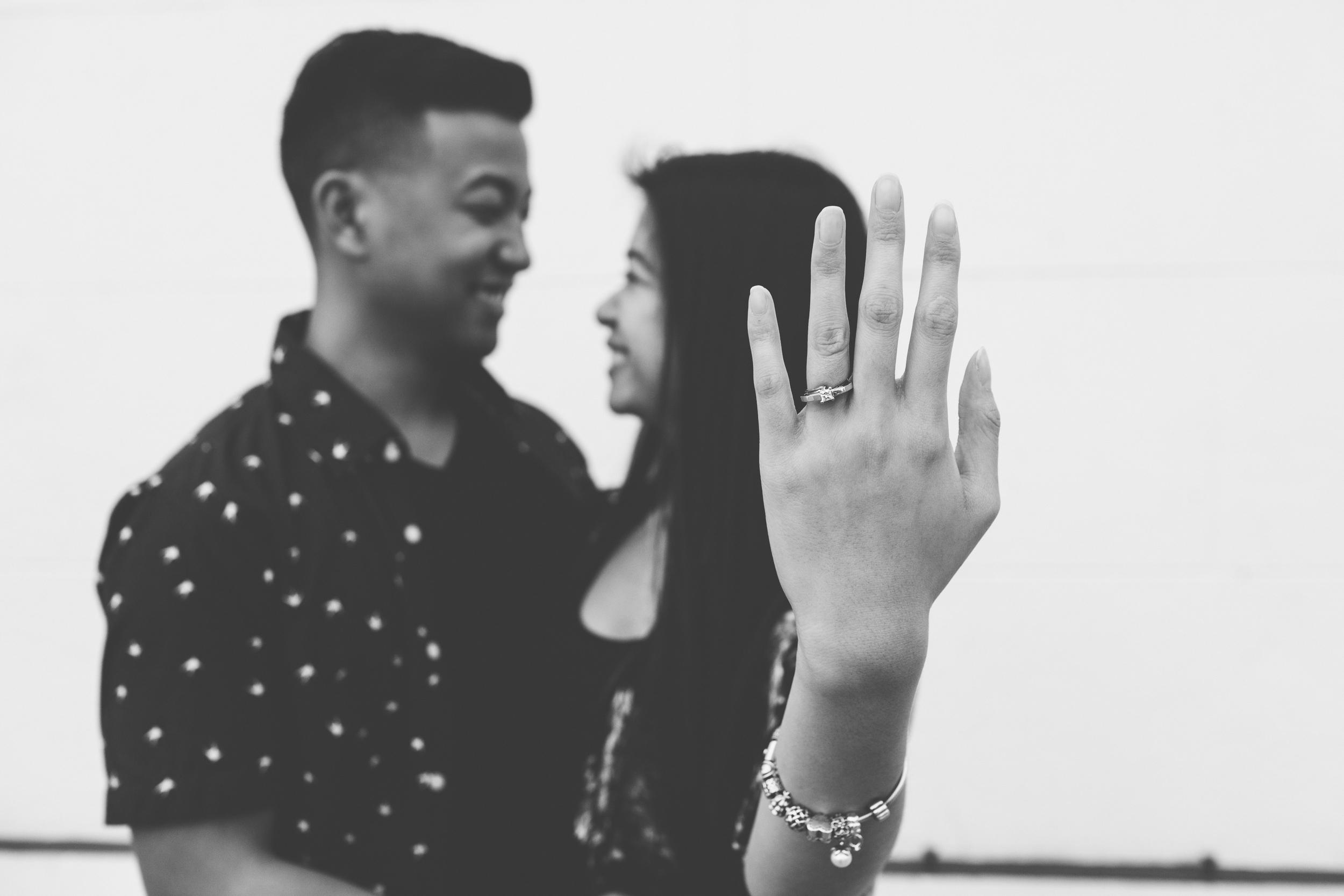 Garth and Marie Mini-Engagement-030.jpg