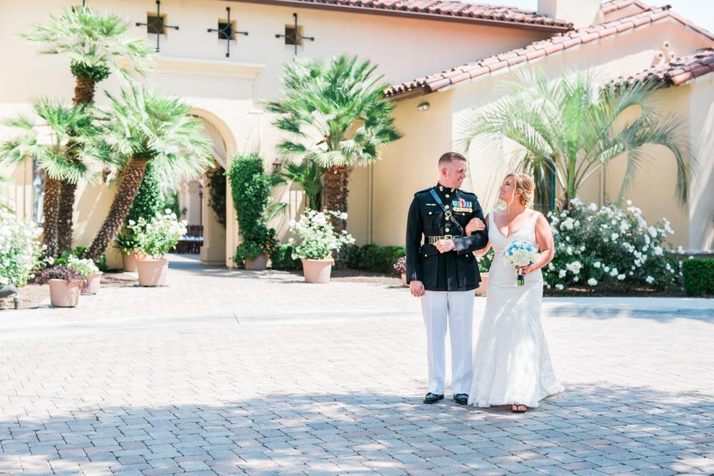 Talega Golf Course San Clemente Wedding Alex and Victoria-0051.jpg