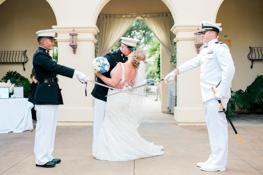 Talega Golf Course San Clemente Wedding Alex and Victoria-0116.jpg