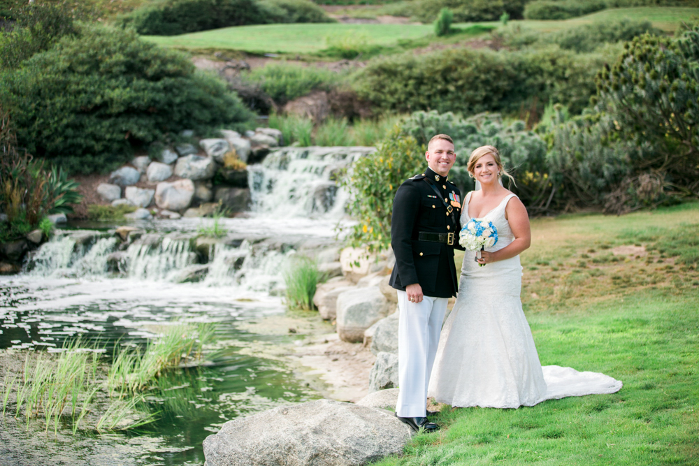 Talega Golf Course San Clemente Wedding Alex and Victoria-0122.jpg