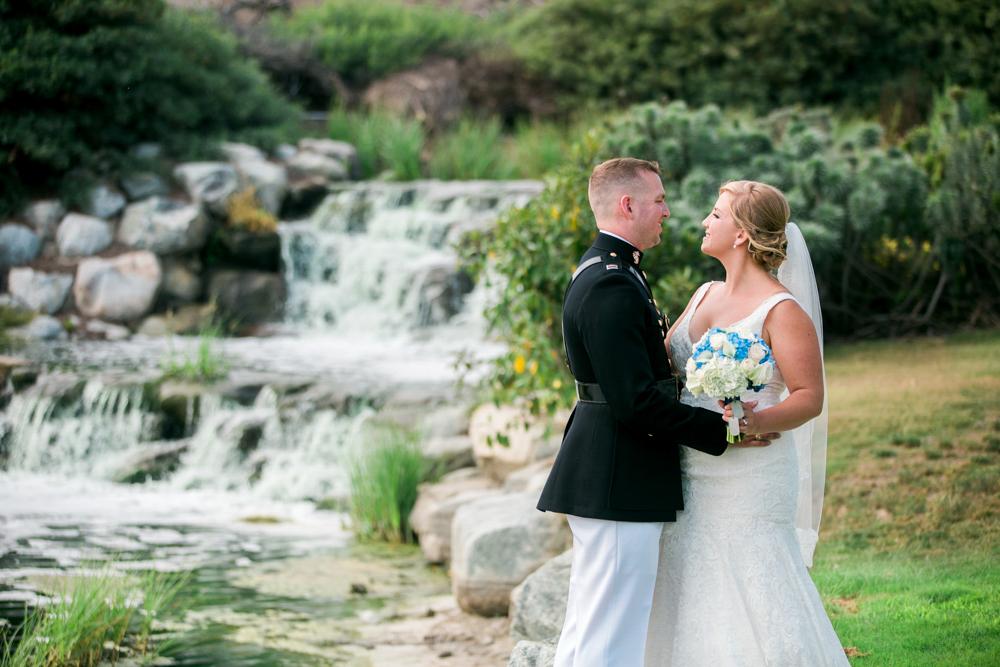 Talega Golf Course San Clemente Wedding Alex and Victoria-0123.jpg