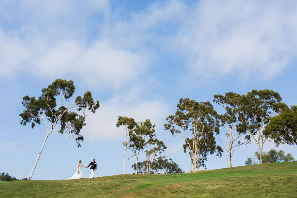 Talega Golf Course San Clemente Wedding Alex and Victoria-0129.jpg