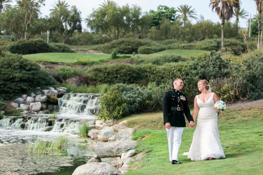 Talega Golf Course San Clemente Wedding Alex and Victoria-0128.jpg