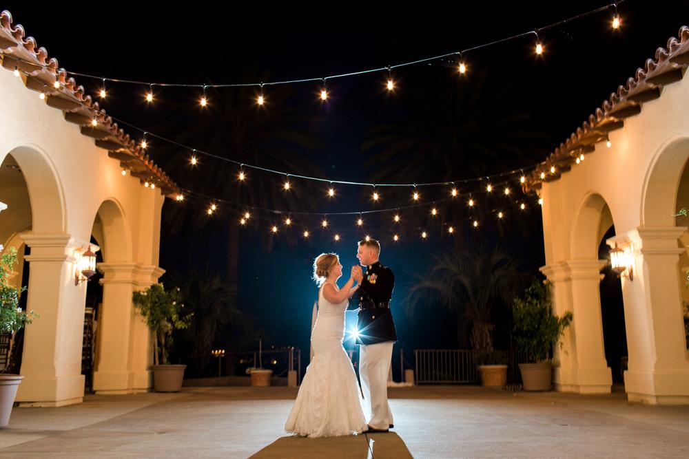 Talega Golf Course San Clemente Wedding Alex and Victoria-0182.jpg