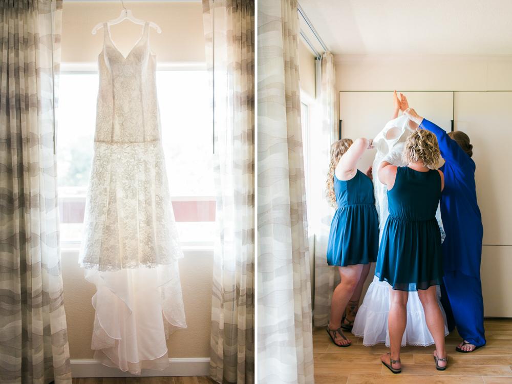 Talega San Clemente Wedding 1-1.jpg