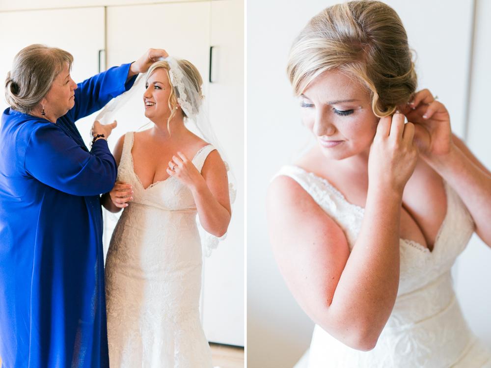 Talega San Clemente Wedding 1-4.jpg