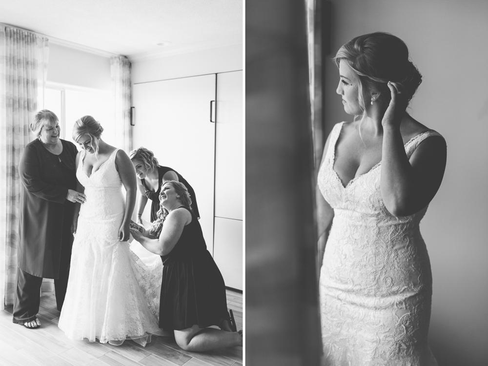 Talega San Clemente Wedding 2.jpg