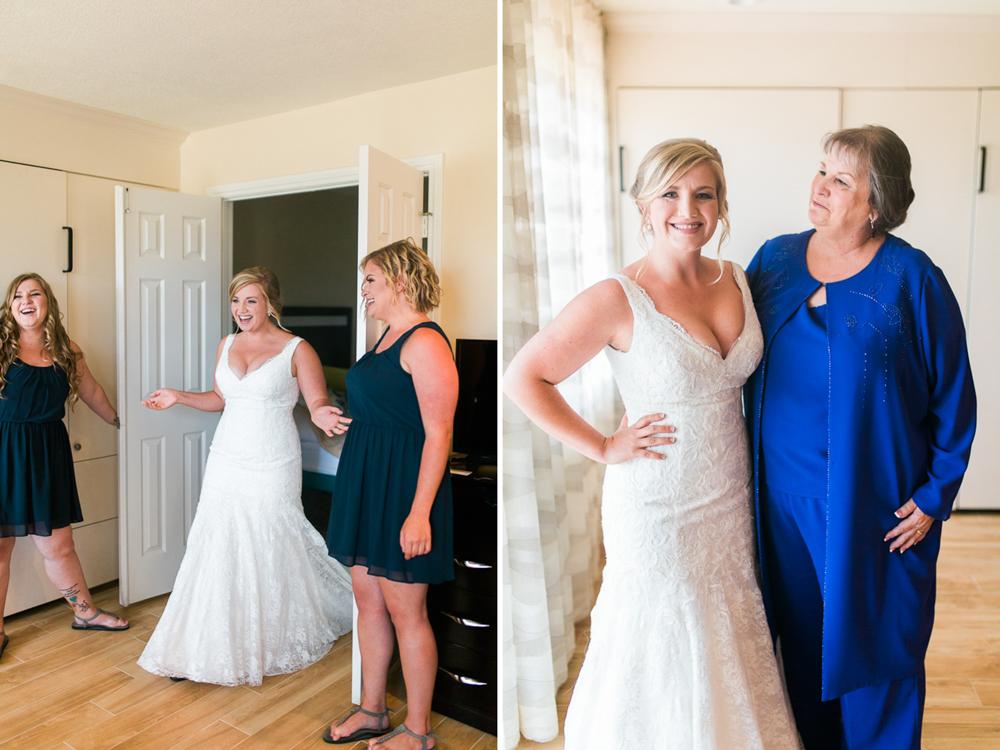 Talega San Clemente Wedding 4-2.jpg