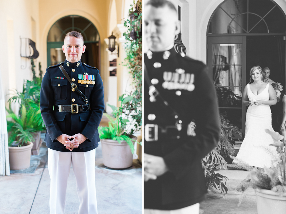 Talega San Clemente Wedding 5-1.jpg