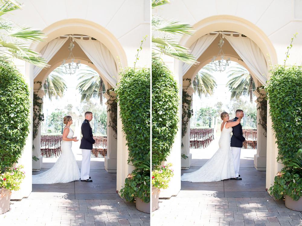 Talega San Clemente Wedding 5-2.jpg