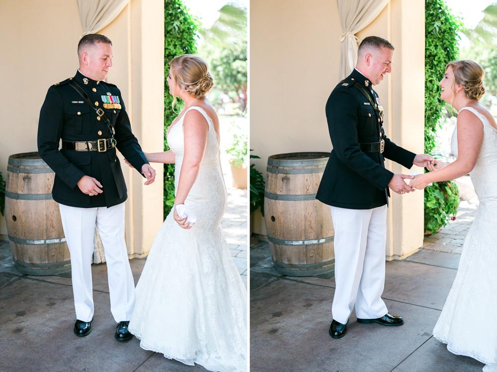Talega San Clemente Wedding 5-3.jpg