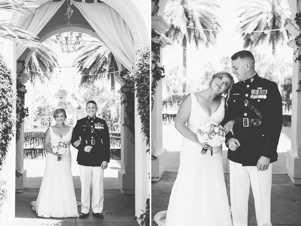 Talega San Clemente Wedding 7-2.jpg