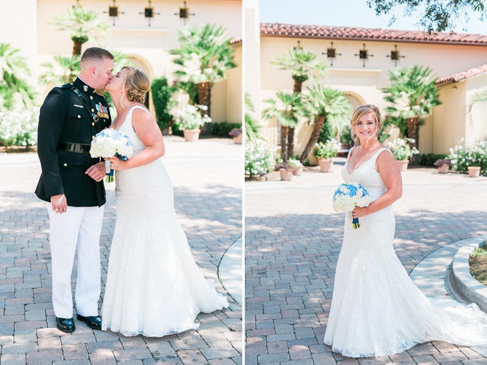 Talega San Clemente Wedding 7-5.jpg
