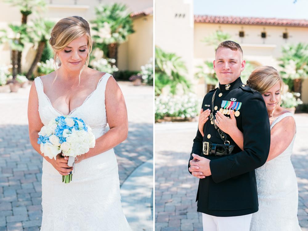 Talega San Clemente Wedding 7-6.jpg