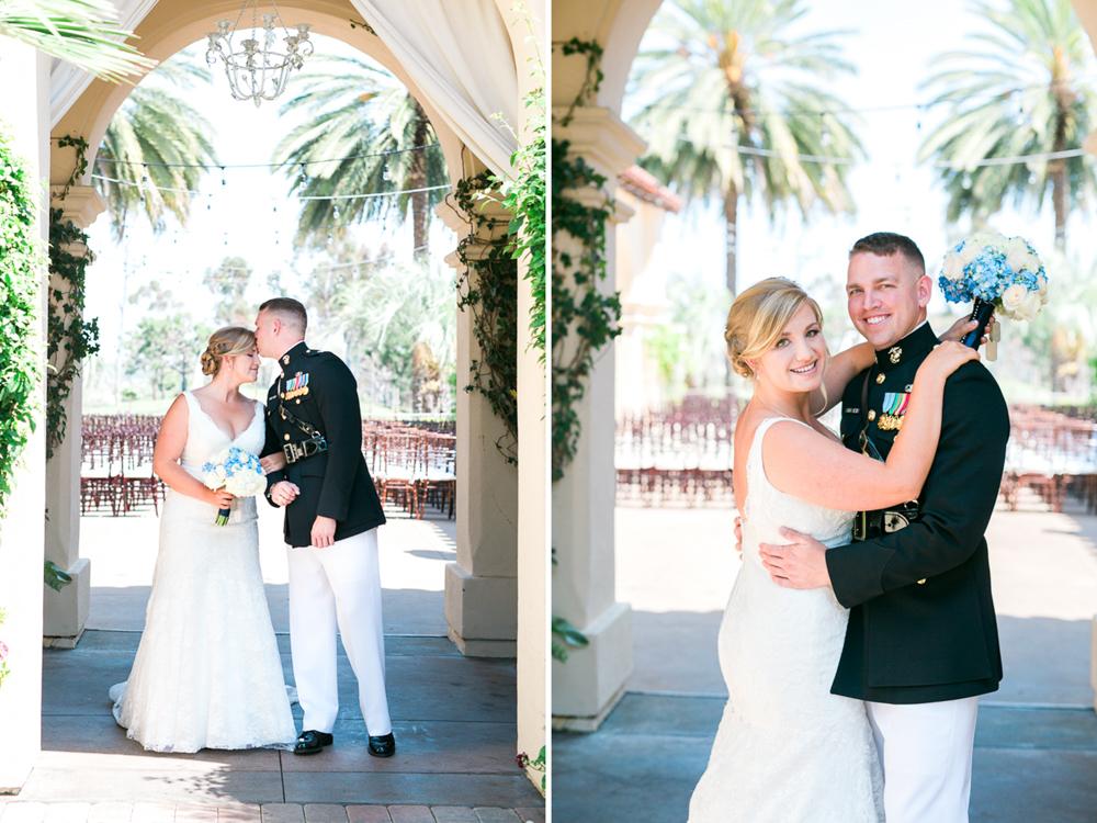 Talega San Clemente Wedding 8-2.jpg