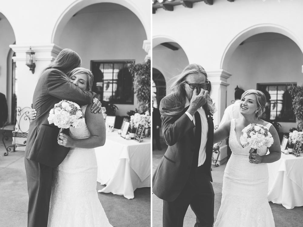Talega San Clemente Wedding 8-5.jpg