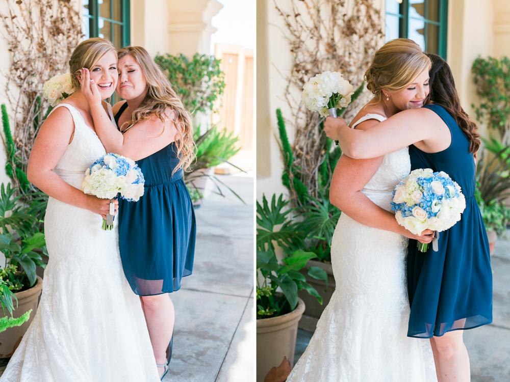 Talega San Clemente Wedding 8-4.jpg